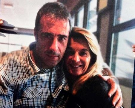 Шофьорът на автобус, който бе нападнат заради забележка за маски, почина във Франция