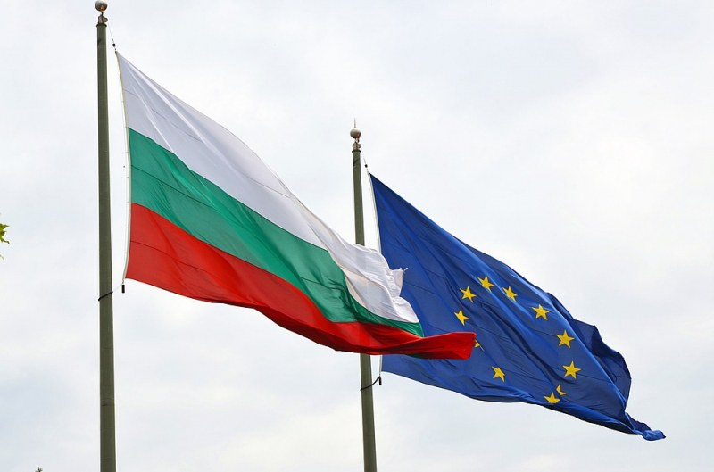 Ще има ли нови данъци в ЕС?