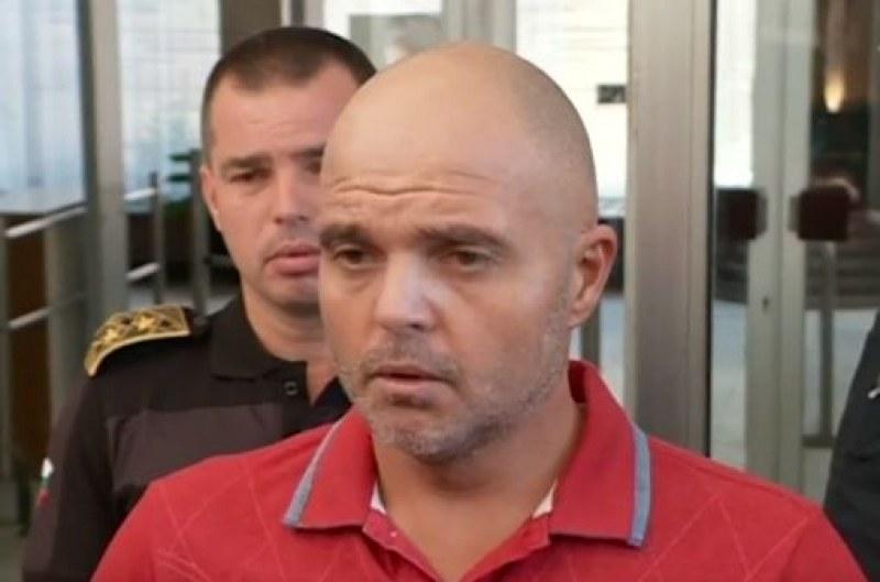 Провокаторите -финансирани от чужбина! 18 са арестувани, трима полицаи са ранени при протестите
