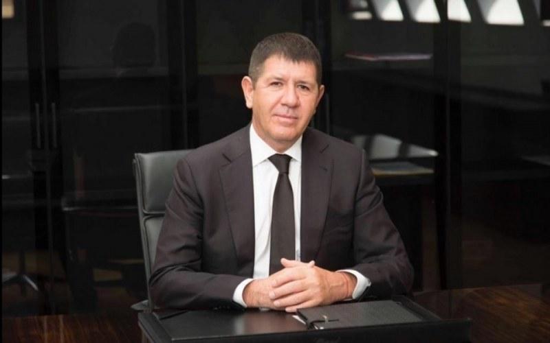 Георги Самуилов: Свиквам акционерно събрание, ще вкараме нови хора и енергия в ръководството