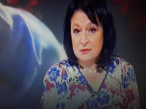 Доц. Николаева-Гломб: След протестите очаквам нов ръст на заразените с COVID-19