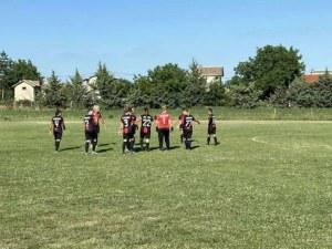 Женският Локомотив с нова стъпка към второто място