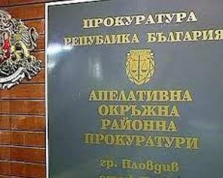 Прокурори от 7 прокуратури с протестни декларации срещу изявите на президента