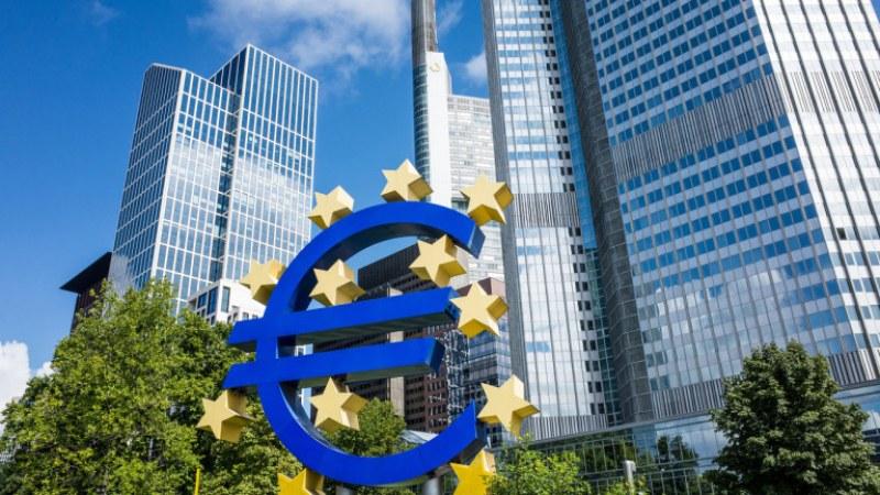 ЕЦБ: България и Хърватия имат още работа преди приемането на еврото