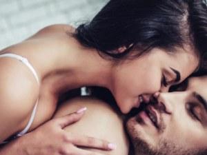 8 грешки, които правим след секс