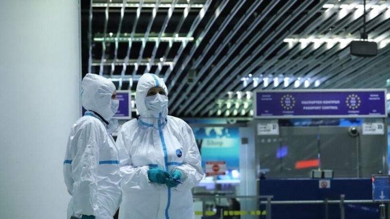 Заради скока на заразените с COVID-19: Редица държави налагат карантина на българите