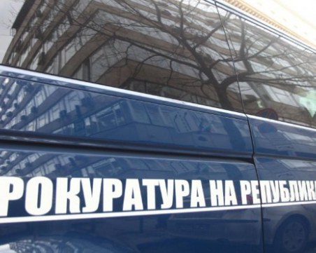 Спецпрокурори: Искането на оставката на Гешев е недопустимо
