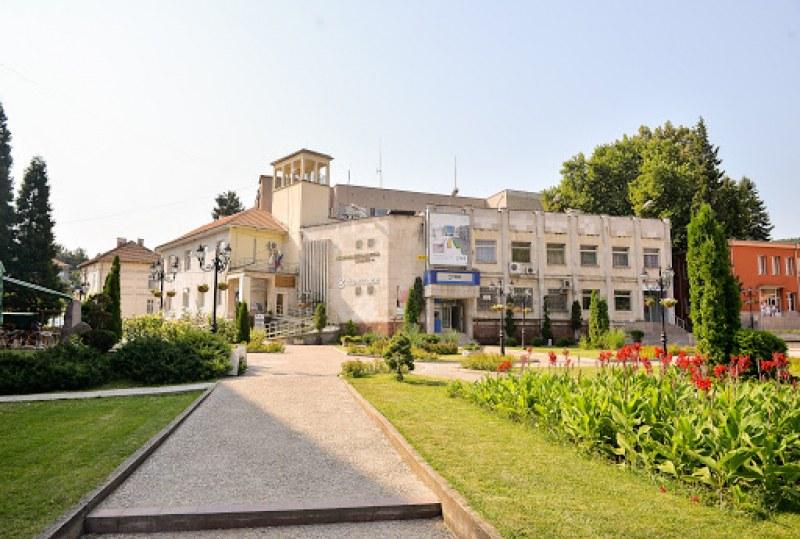 Бившият кмет на Белово осъди прокуратурата за 100 бона