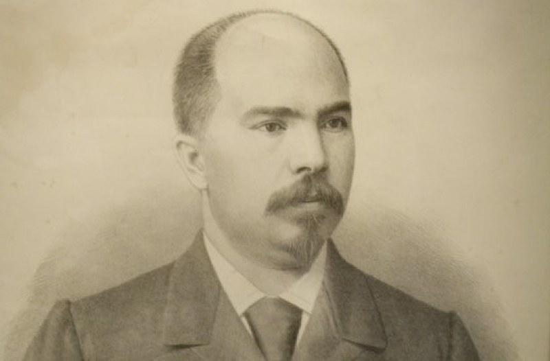 На този ден: Стефан Стамболов е съсечен в центъра на София