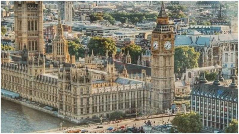 Последици от кризата с COVID-19 - Великобритания с очаквания за по-нисък БВП