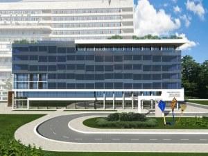 """До дни: Превеждат 17 милиона на УМБАЛ """"Свети Георги"""", изграждат нова детска клиника"""