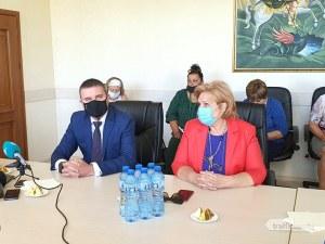 Горанов: Вотът на недоверие няма да успее, левицата не е в кондиция да управлява