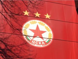 ЦСКА скочи на Домусчиев, отказа да подпише договора зa ТВ правата