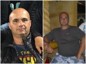 Втора присъда за кмет от Пловдивско - псувал и заплашвал полицаи