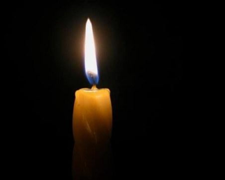 Почина легендарният треньор по волейбол Любен Шиндов