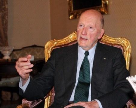 Сакскобургготски: Сблъсъците трябва да се преодолеят в името на България