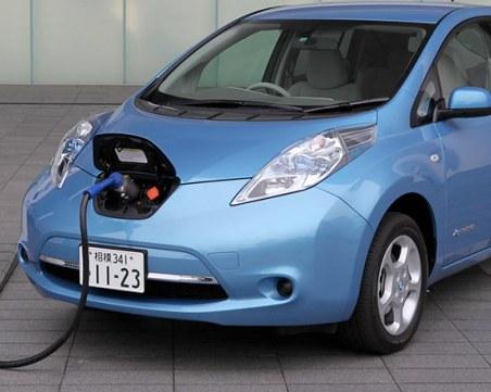 Супер евтини електромобили се продават вече в Европа