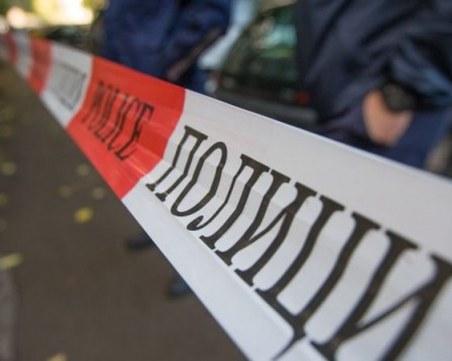 Откриха мъртъв бизнесмен край напоителен канал в Сливенско