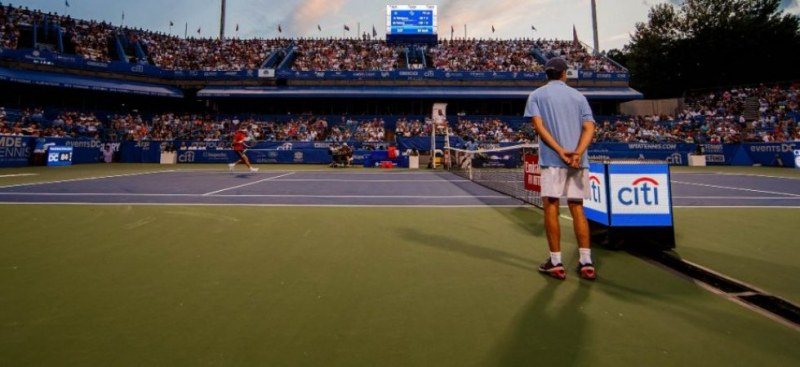 Отложиха рестарта на сезона в мъжкия тенис