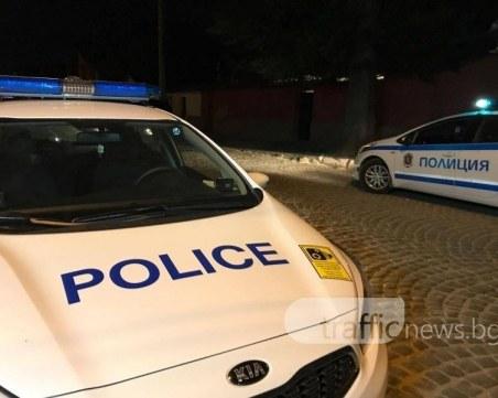 Жестока катастрофа край Пловдив! Има загинал