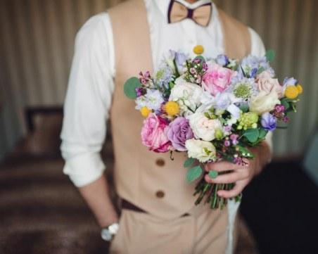 6 начина да разбереш, че има друга жена в живота му