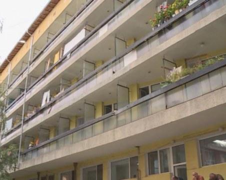 19 човека от дом за възрастни хора в Русе са с коронавирус