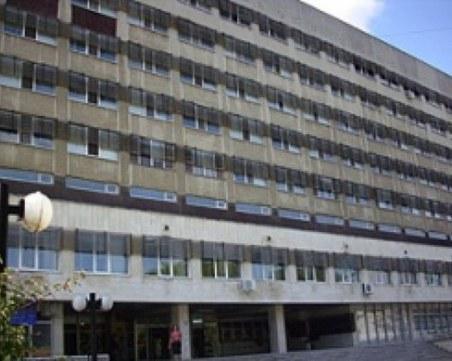Още един пациент с Covid-19 е починал в болницата в Добрич