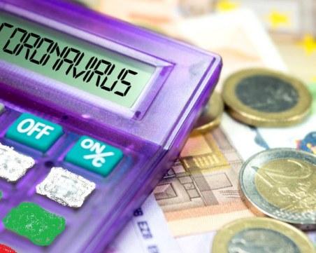 Икономисти: Рецесията е неизбежна, фалитите ще скочат с 21%