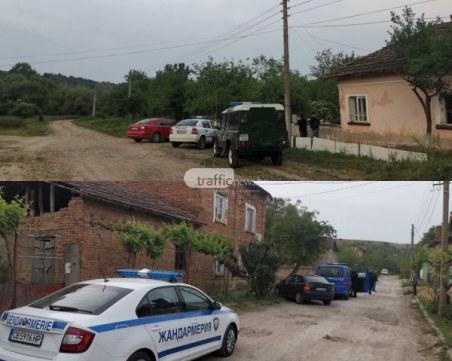 Арести край Пловдив! Инспектори на БАБХ изнудват търговски обекти, искали между 50 и 100 лева