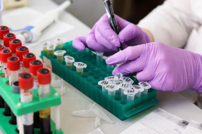 Лабораториите не са готови за есенно-зимния сезон