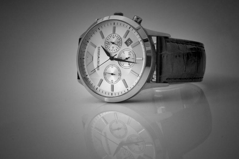 Най-популярните суеверия за часовници и техните истории