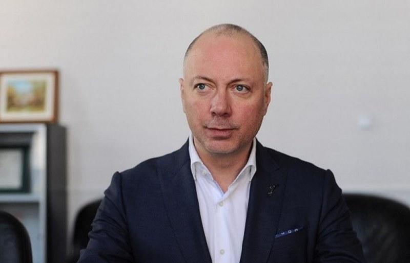 Росен Желязков: Новите мерки не са с цел да се хвърли прах в очите на хората