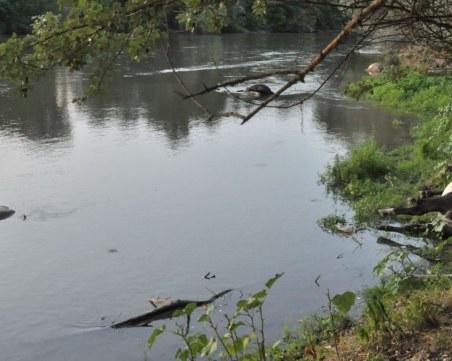 Замърсяването в Хасково над 350 пъти над нормата, хиляди остават без вода и днес
