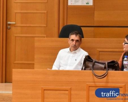 Димитър Кацарски влиза в политическия проект на Цветан Цветанов