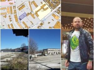 За втори път: ЧСИ конфискува имот на Румен Рончев, пусна го на търг