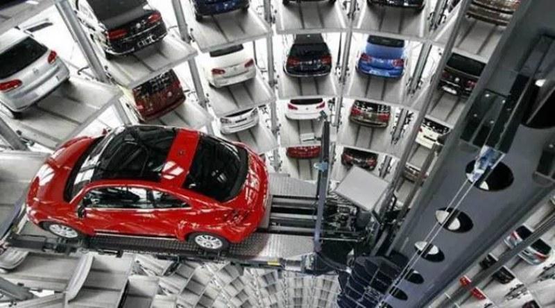 Напук на COVID-19: Турция увеличи продажбите на коли единствена в Европа!