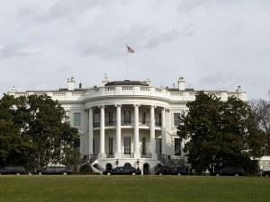 Белият дом: Ако се гласува по пощата, няма да е ясен новият президент до 2021