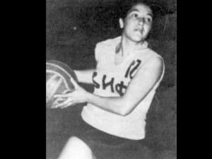 Отиде си легенда на българския баскетбол