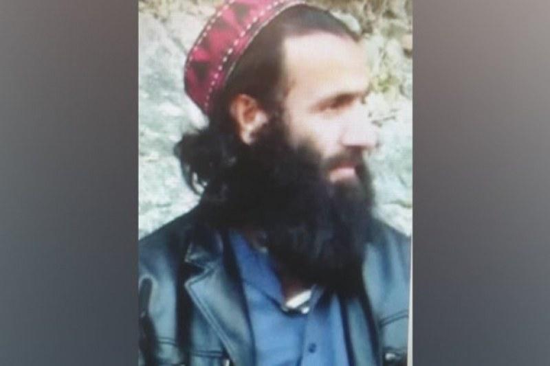 Убиха лидер на Ислямска държава