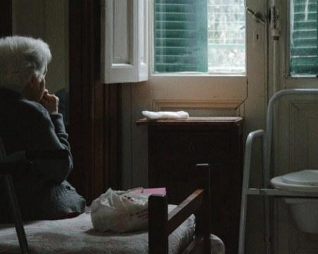 102  от 117 от новите случаи във Варна през последните дни са от старчески домове