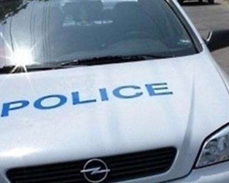 Бременна жена и 8-годишно дете оцеляха по чудо след пътен инцидент