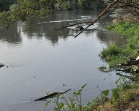 Остава забранена за пиене на водата в населените места в Хасковско