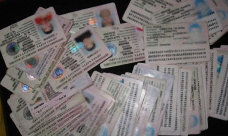 МВР – Пловдив с апел! 70 000 лични карти и 64 000 книжки трябва да бъдат подменени