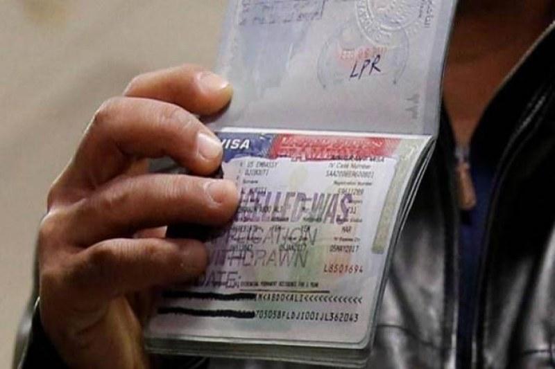 САЩ повишават цените за зелени карти и гражданство