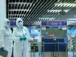 Пътуваме до Украйна само с отрицателен PCR тест