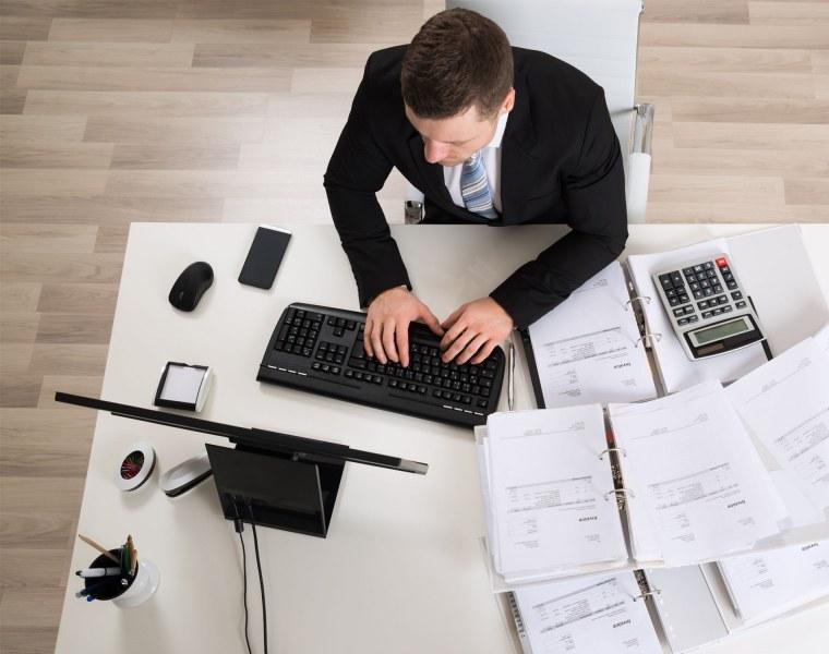 Задължение за сезонните работници е да имат сключени договори, напомнят от Инспекцията по труда