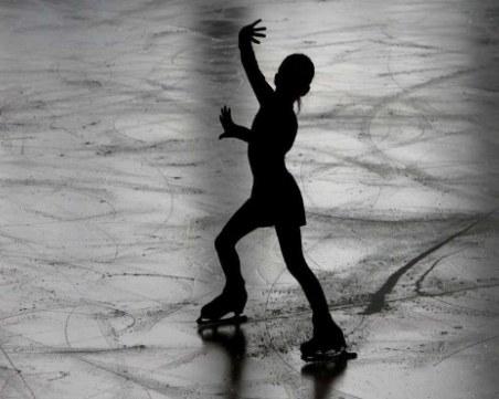 Над 20 треньори по фигурно пързаляне са обвинени в сексуални посегателства