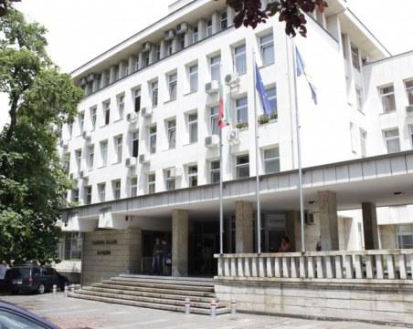 Пловдивският съд пусна под гаранция грък, издирван за измама
