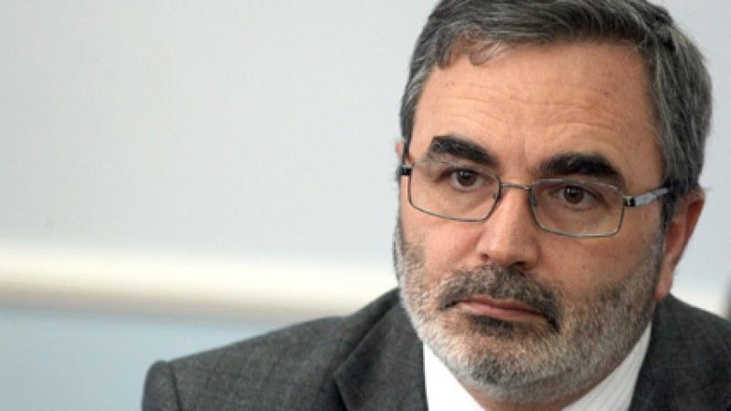 Доц. Кунчев: Ако хората не разберат, че вирусът е реален, ни очаква сценарият на Италия