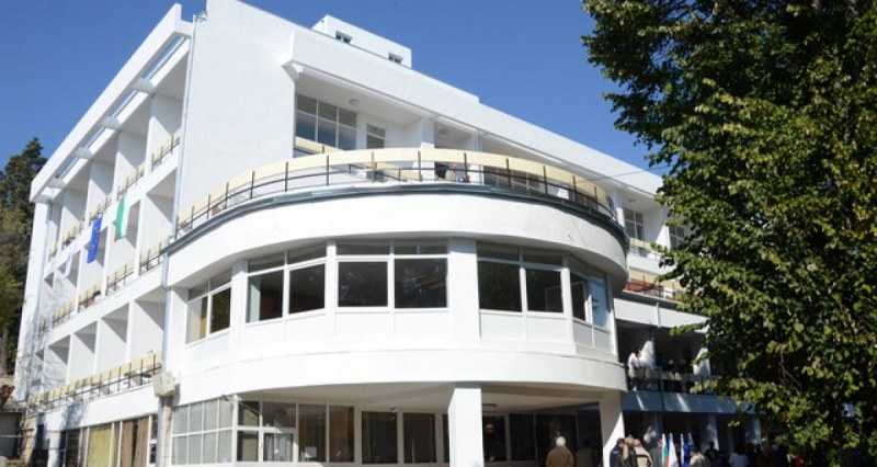 Ново огнище на COVID-19 в старчески дом във Варна, 7 са положителни